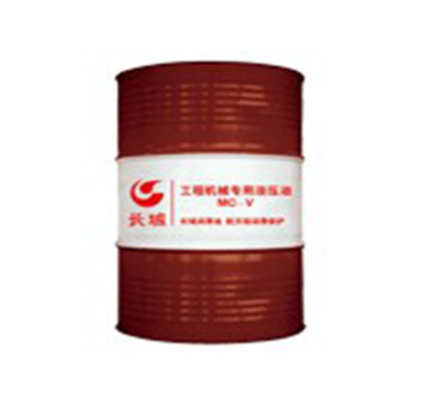 长城千斤顶专用液压油