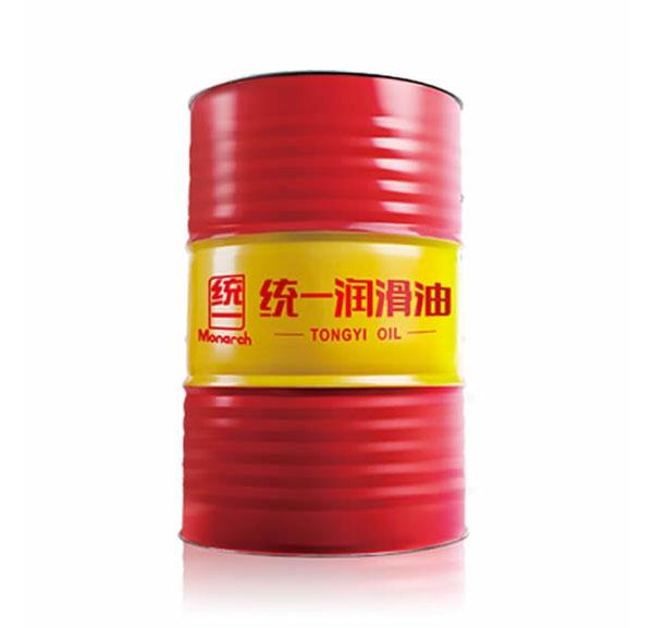统一水-乙二醇抗燃液压油