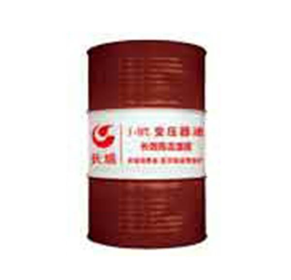 长寿命高清洁度I型变压器油