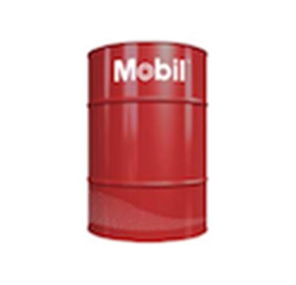 美孚齿轮油634XP齿轮油