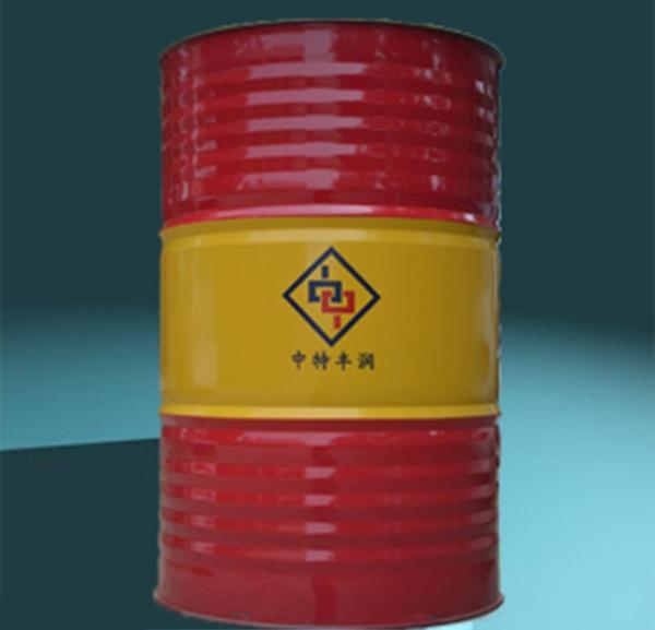 低凝液压油68