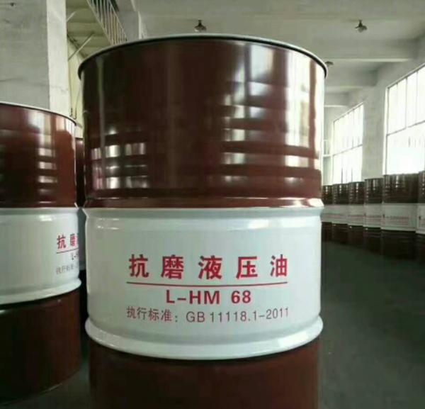陕西润滑油